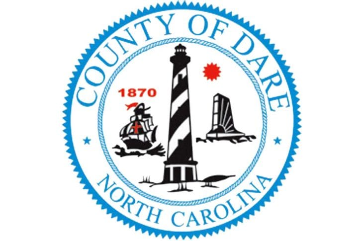 Dare County Parks & Rec has announced Summer Camps for July & August