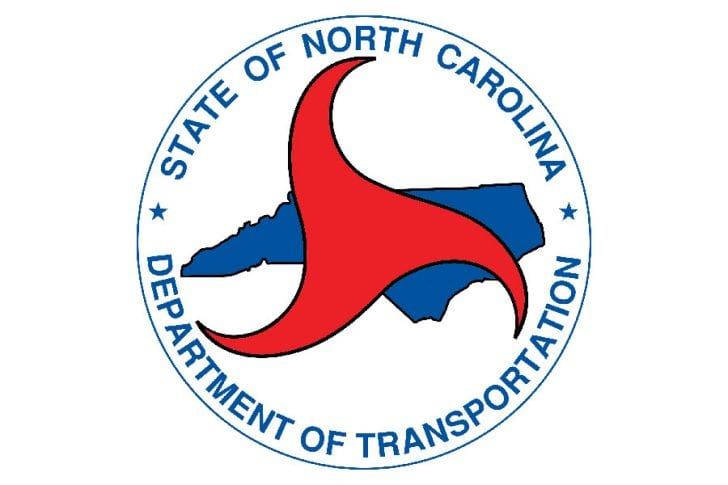 Public Comment Opportunity for Future NCDOT Division 1 Projects