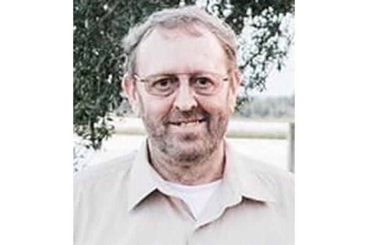 "Robert ""Bob"" Walter McCrory of Kill Devil Hills, January 21"