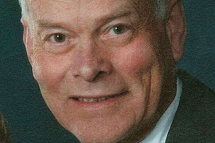 Douglas F. Wendling of Corolla, January 15
