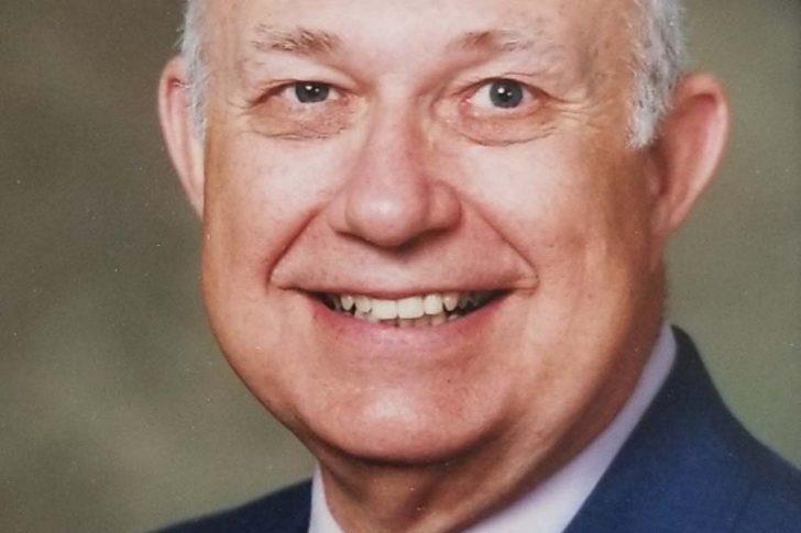 Franklin Danford Burroughs of Hatteras, March 27