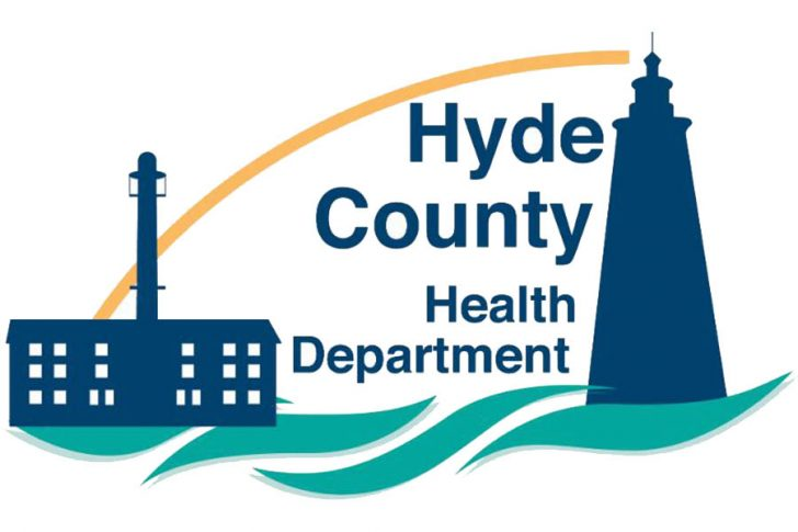 Take Hyde County's Community Health Assessment survey