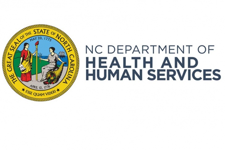 NCDHHS gives COVID-19 guidance on sports activity
