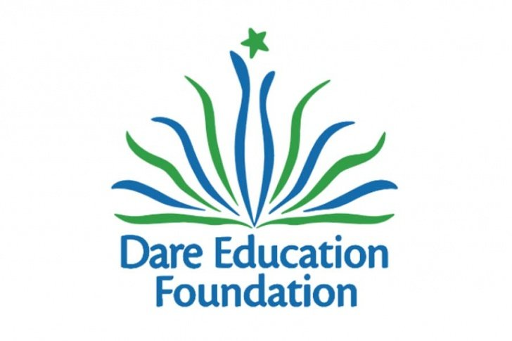 The Dare Education Foundation (DEF) is seeking applications for an Executive Director