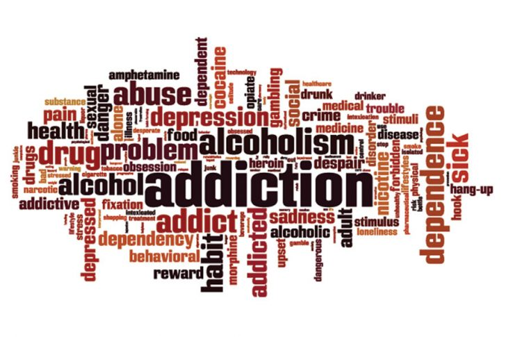 Stimulants in Combination With Opiates Cause for Overdose Concern