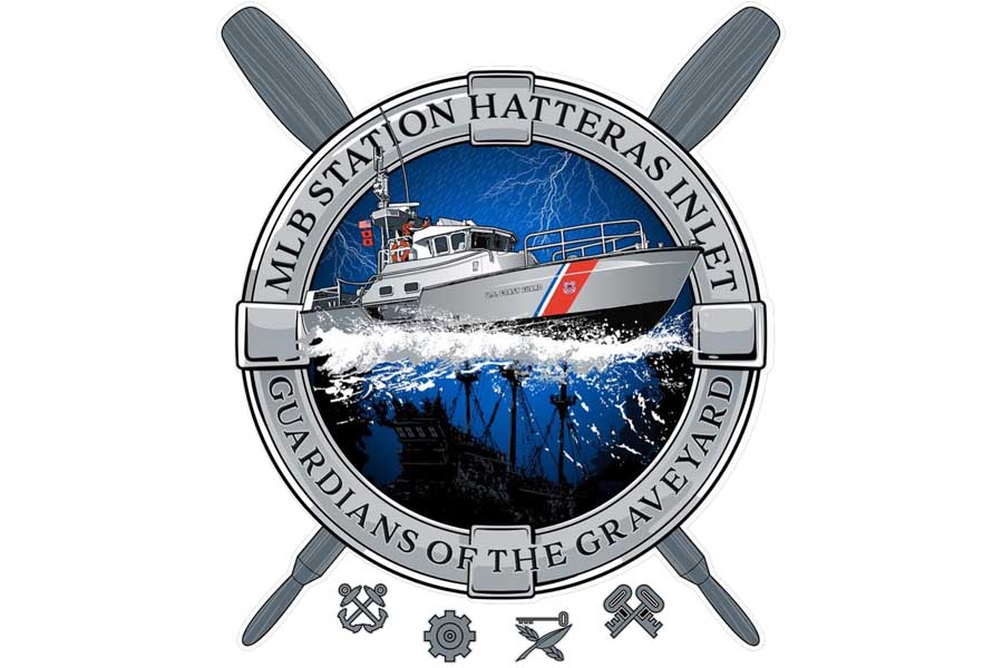 How you can help our Coast Guard community