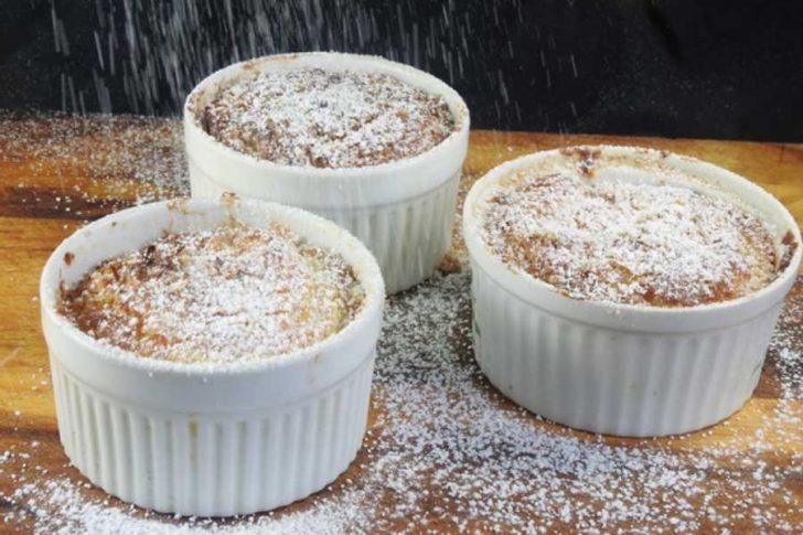Rosie's Recipes: A Corn-Utopia Of Delights