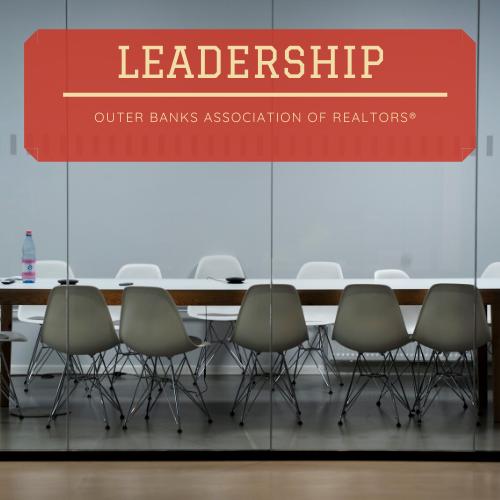 OBAR Leadership