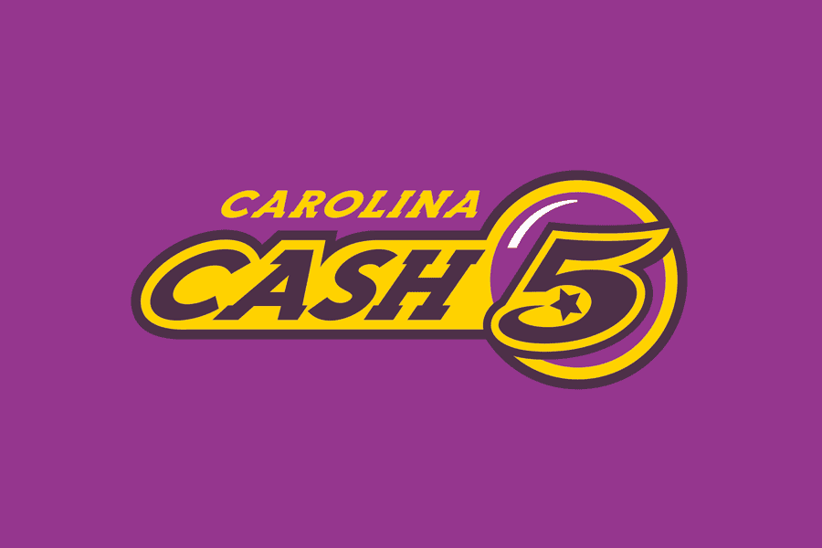 Dare County woman wins half of $536K Cash 5 jackpot
