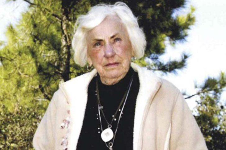 Marlene A. Slate of Carova Beach, February 28